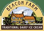 Beacon Farm ice cream