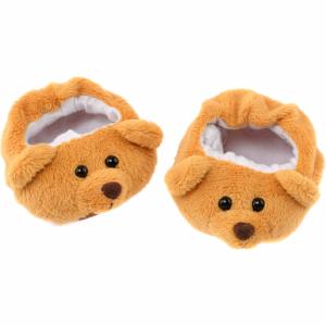 Bears - Accessories